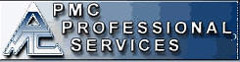 PMC Professional Services Los Angeles Process Servers