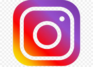 Your Los Angeles Process Server Instagram