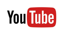 Your Los Angeles Process Server YouTube