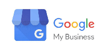 Your Los Angeles Process Server- Google My Business